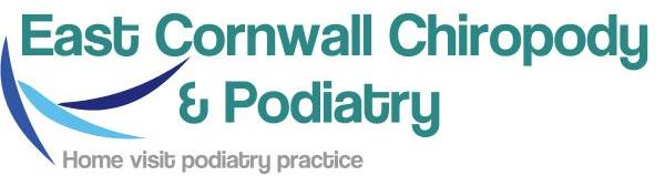 East Cornwall Chiropody & Podiatry